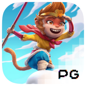 PG SLOT Icon GAMES Journey to the Wealth