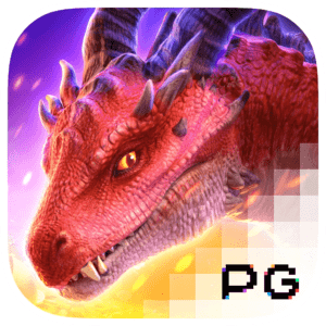 PG SLOT Icon GAMES Dragon-Hatch